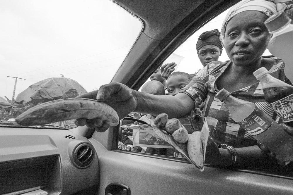 _Côte d'Ivoire_Kew_2326.CR2 copy-2.jpg