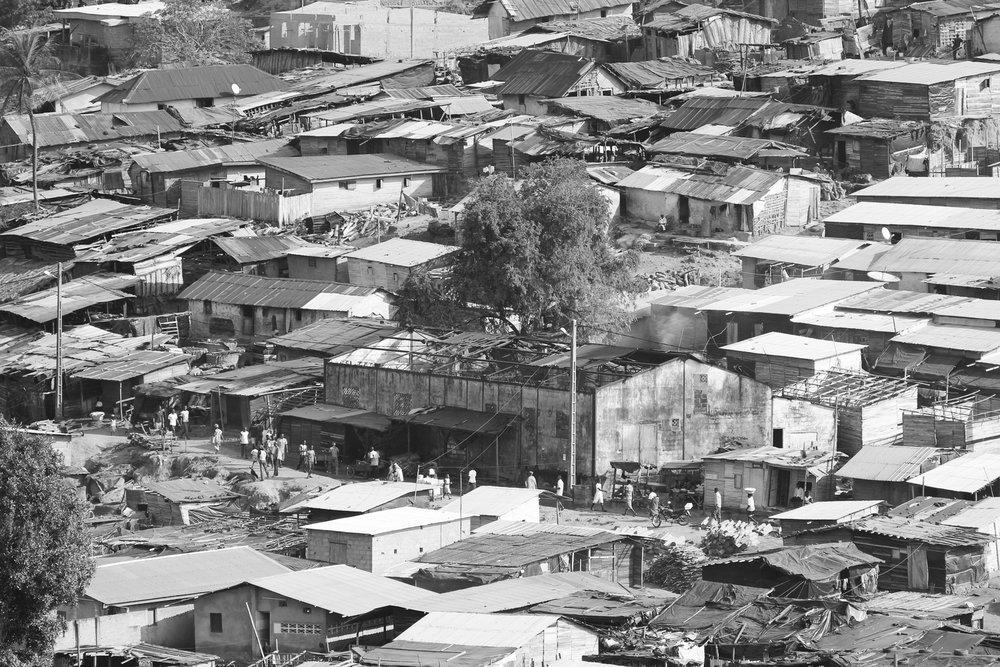 _Côte d'Ivoire_Kew_2381.CR2 copy-2.jpg