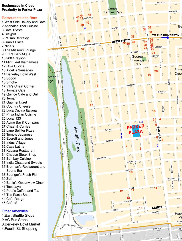map6b.jpg