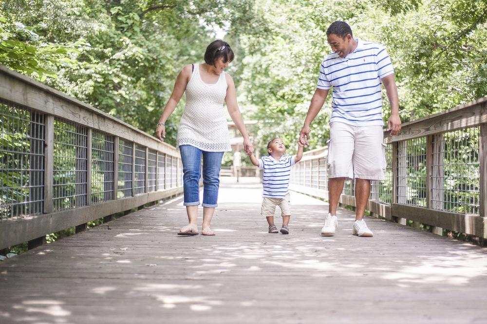 family_-8.jpg