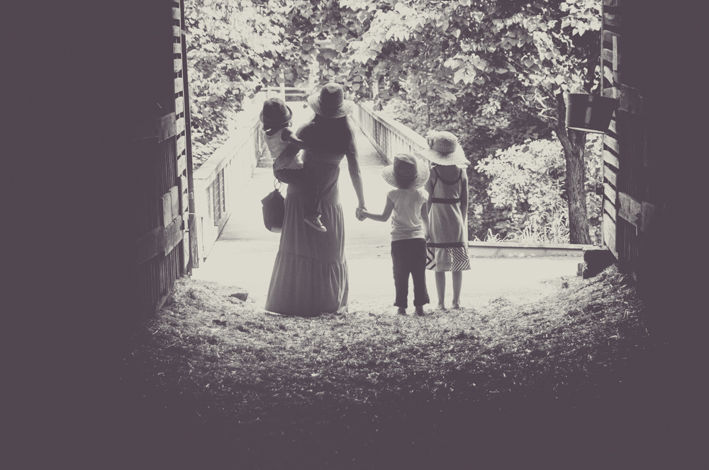 family_-28.jpg