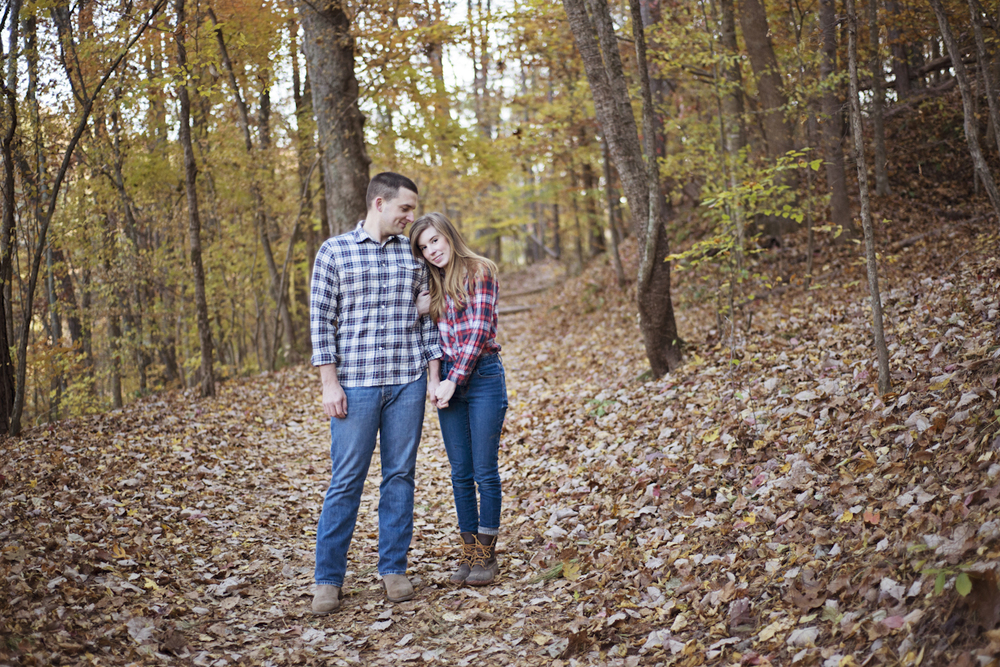 OMDphotography_Engagement001-203.jpg
