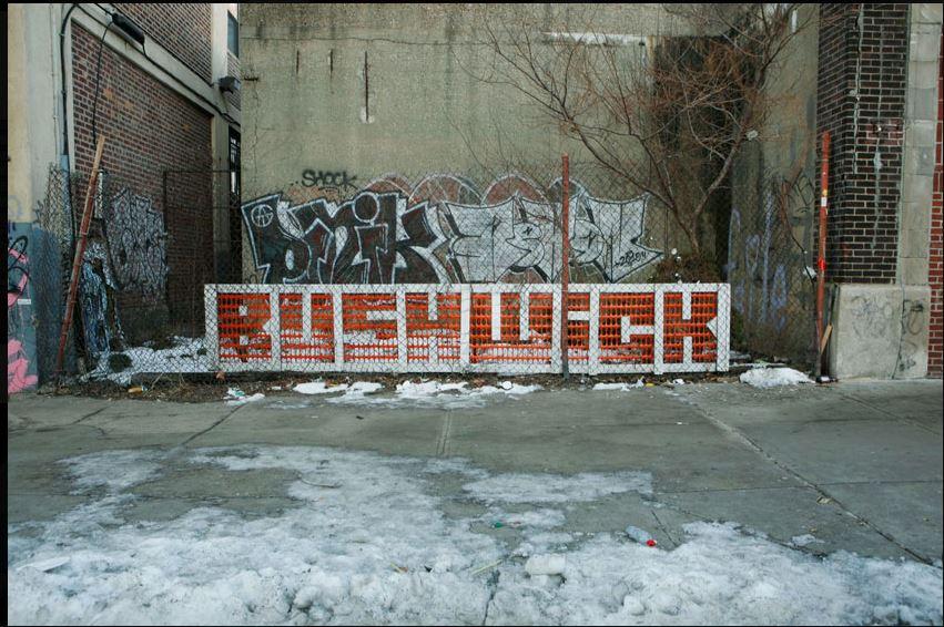 bushwick.JPG