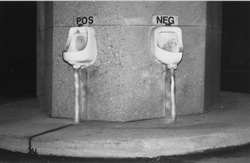 Pos-Neg