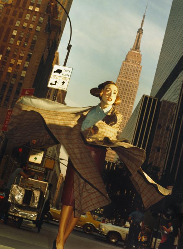 6_NY Scene 1.jpg
