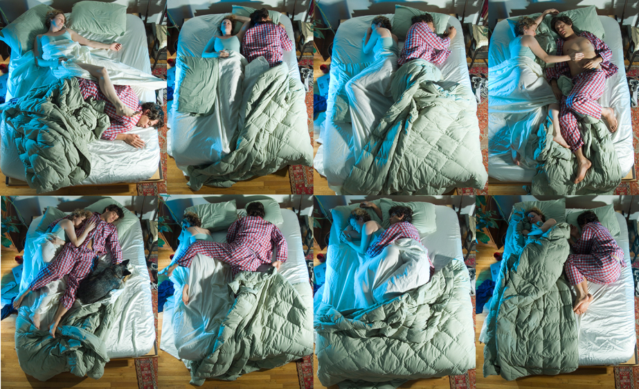 NY Times Sleep Study flat.jpg