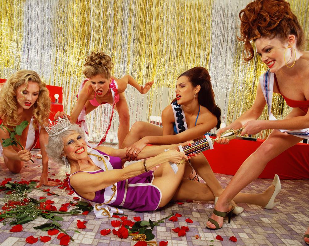 Beauty Contest.jpg
