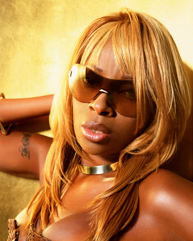 Mary J. Blige.jpg