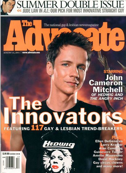 advocate - Copy.JPG