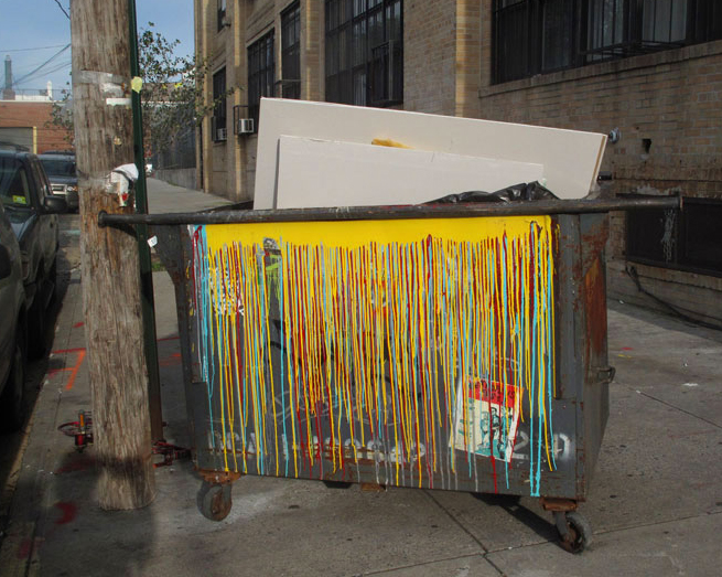Fuchs Projects_Rafael Fuchs_colored garbage_A.jpg