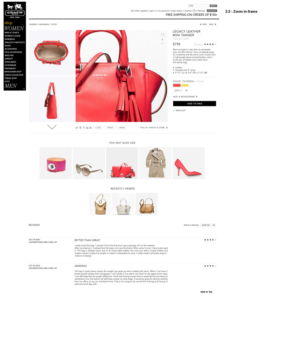 Productpage-v2.4_Page_3.jpg