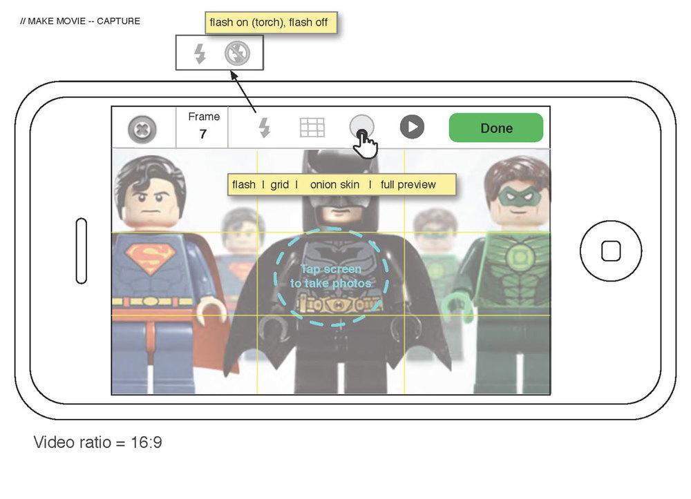 UncorkedStudios-LegoSuperheroes-v9_Page_08.jpg