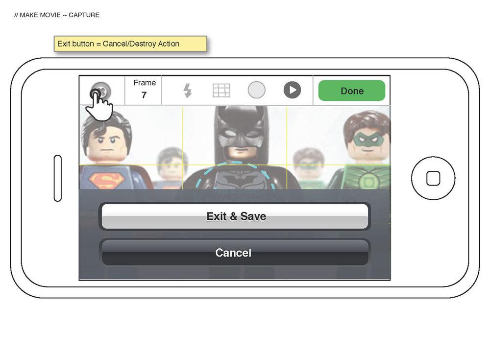 UncorkedStudios-LegoSuperheroes-v9_Page_09.jpg
