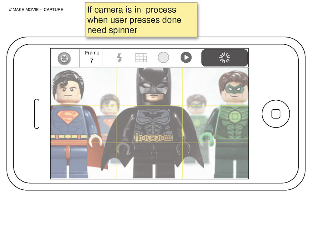 UncorkedStudios-LegoSuperheroes-v9_Page_10.jpg