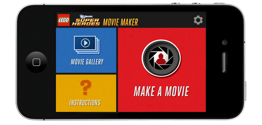 LEGO-moviemaker-1.png