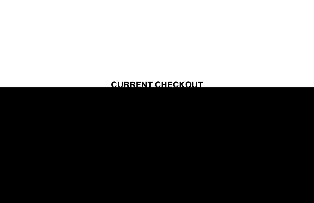 EFS-checkout-v4_Page_01.jpg
