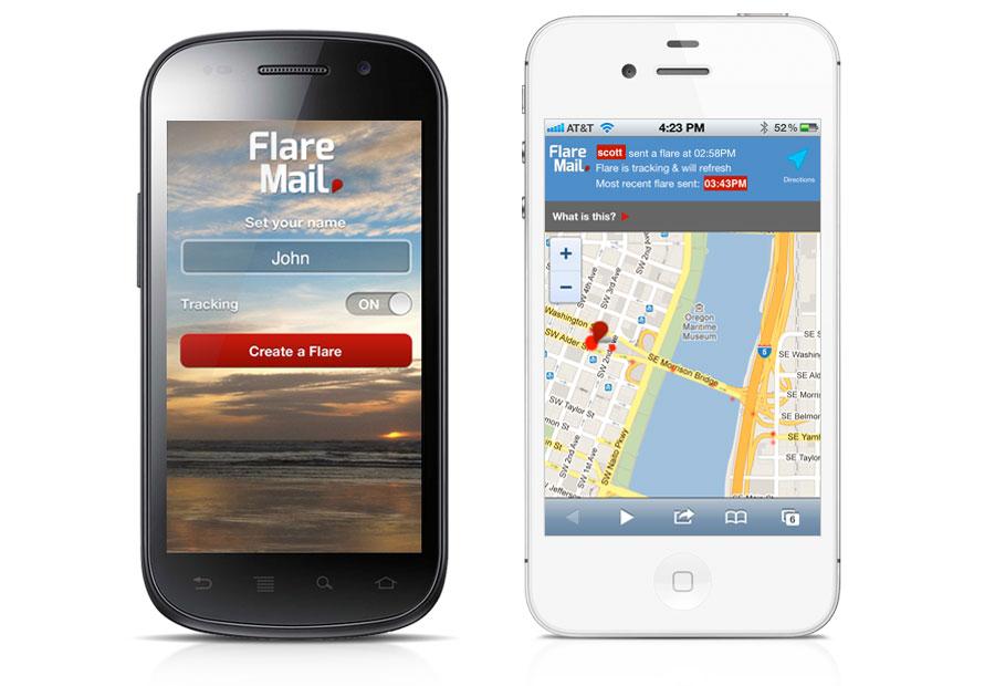 FlareMail-allphones.jpg