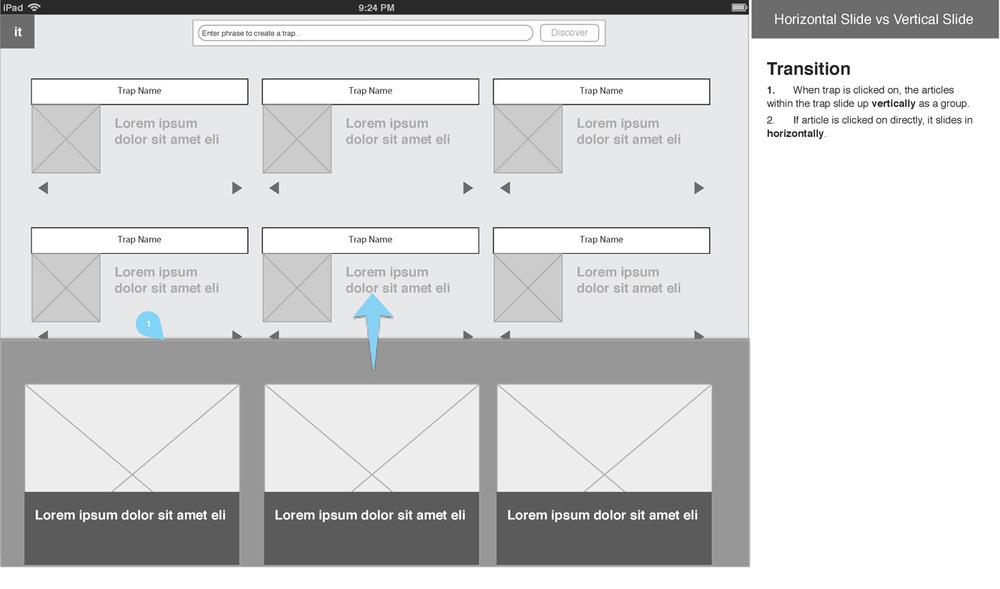 Trapit-v1_Page_2.jpg