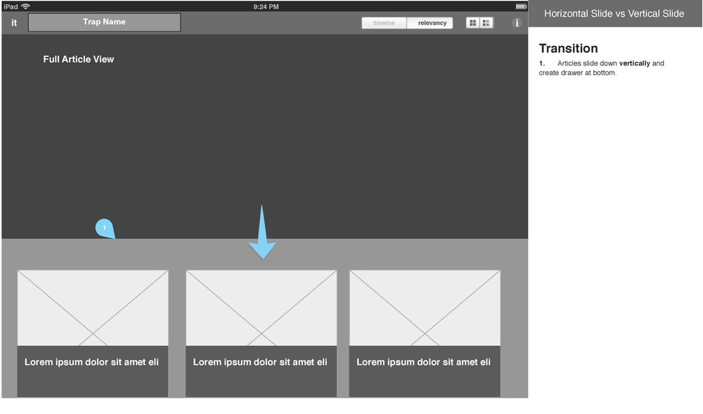 Trapit-v1_Page_4.jpg