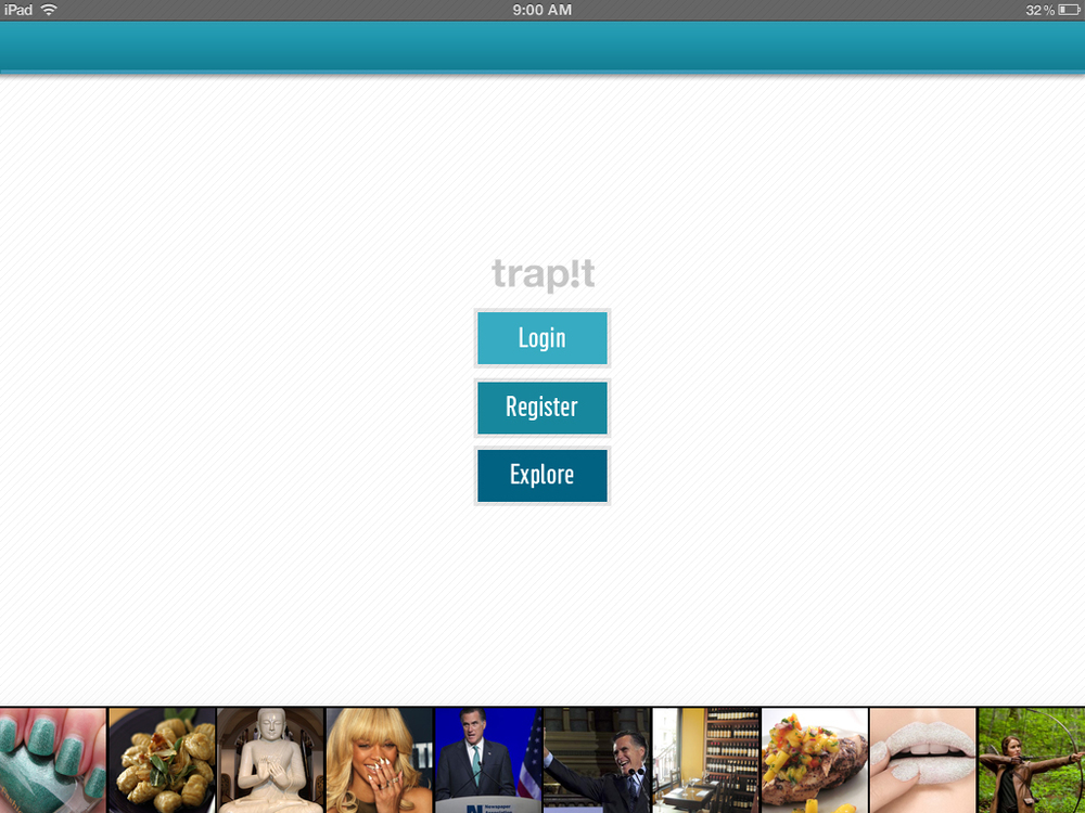 trapit_screen1.jpg