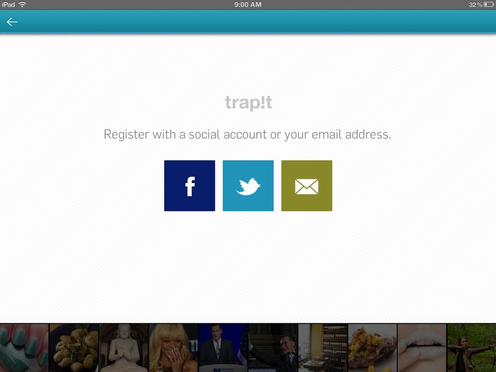 trapit_screen2.jpg