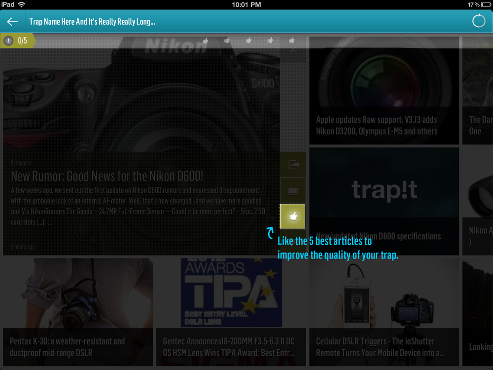 trapit_screen22.jpg