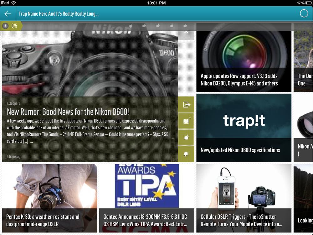 trapit_screen23.jpg