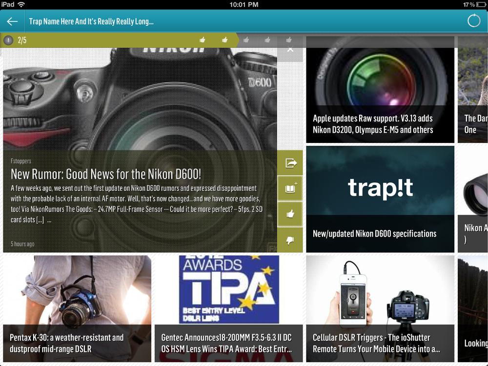 trapit_screen24.jpg
