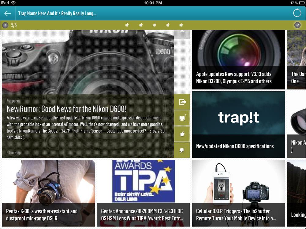 trapit_screen25.jpg