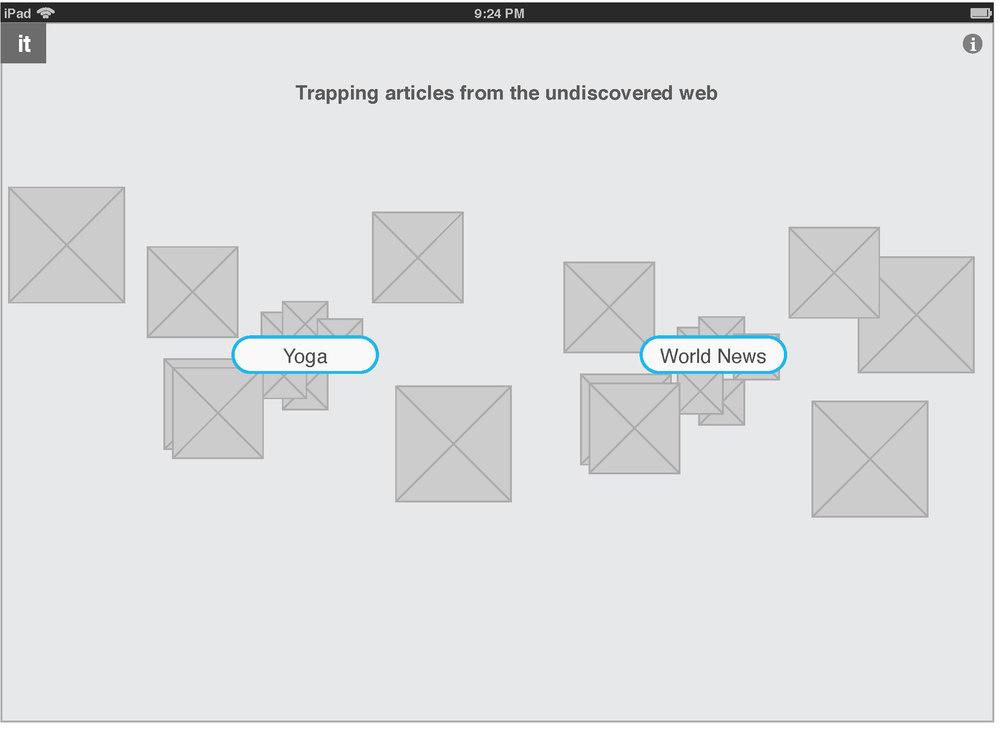 Trapit-onboard1_Page_3.jpg