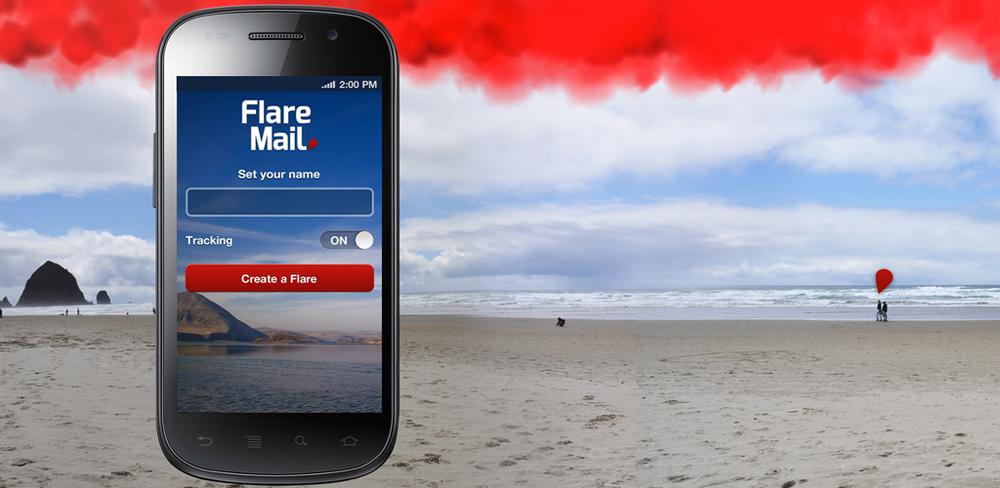 Flaremail-FeatureImage.jpg