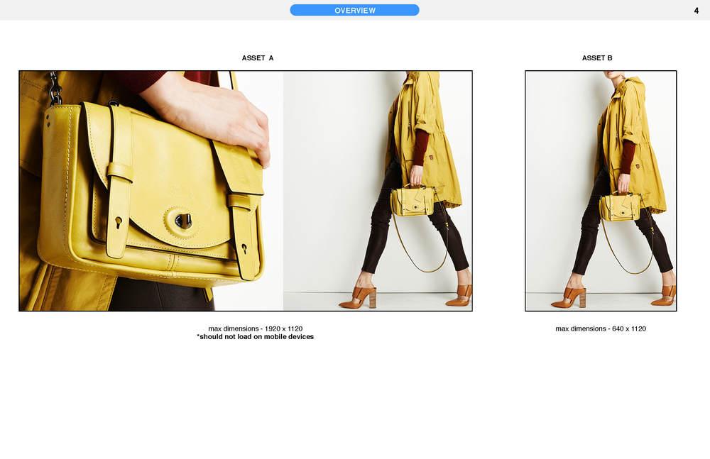 Lookbook_UX-v3-081514_Page_04.jpg