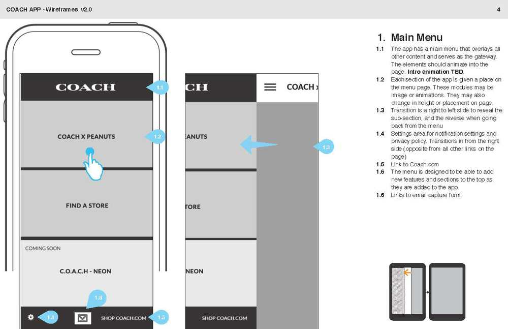 Coach-App-requirements-v2.1_Page_04.jpg