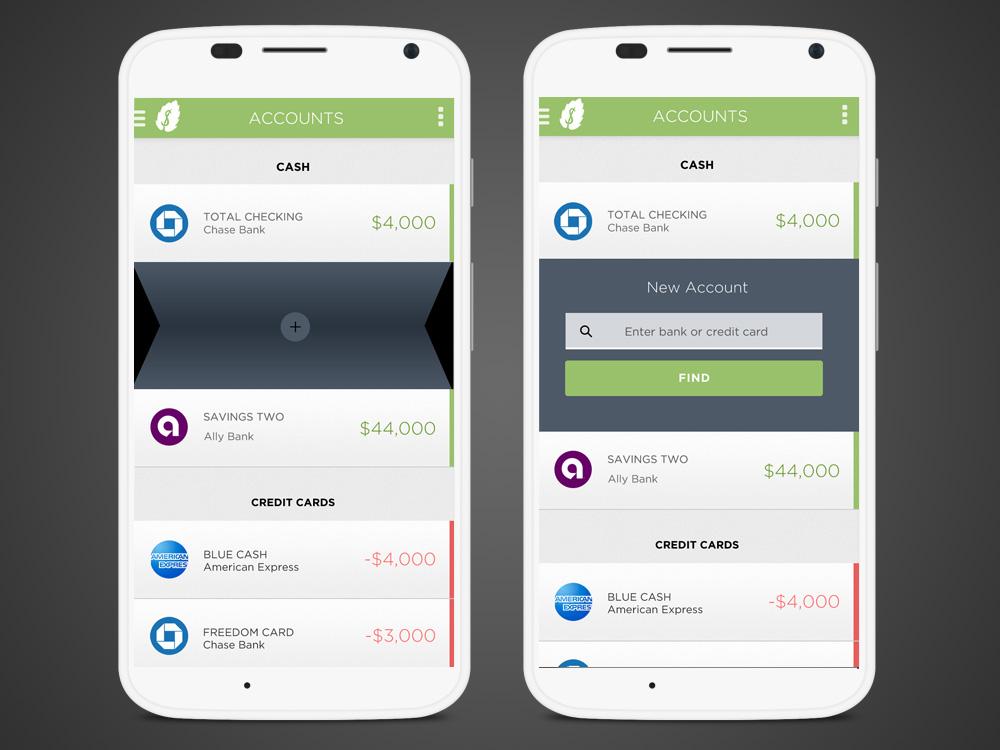 mint-app-3.jpg