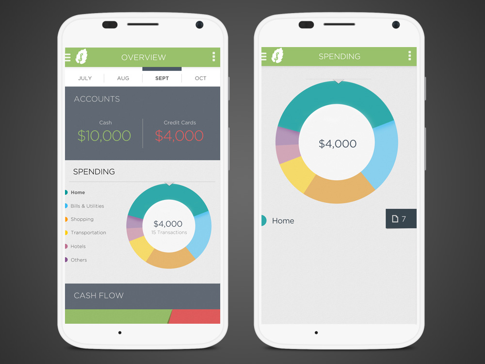 mint-app-1.jpg