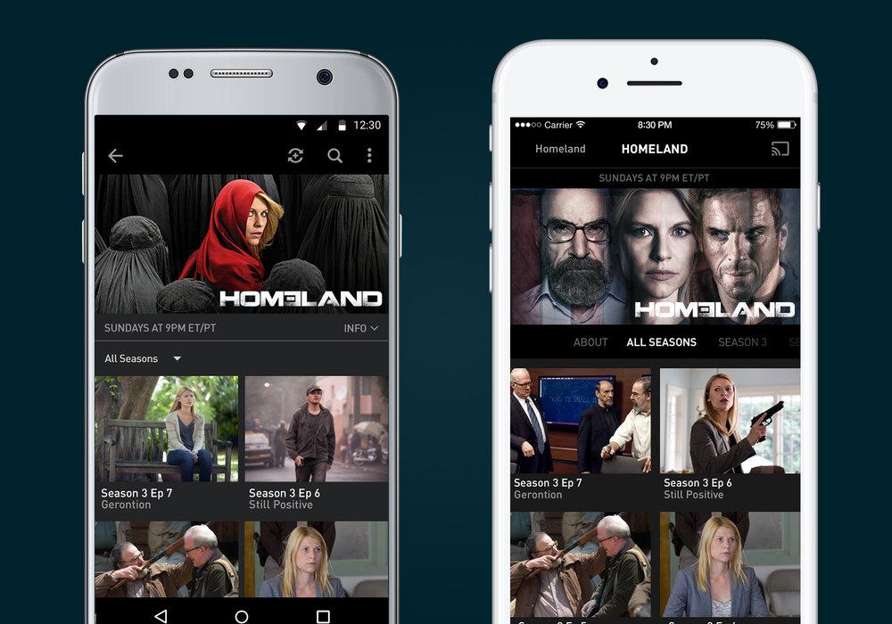 OTT-mobile_0003_seriesdetail.jpg