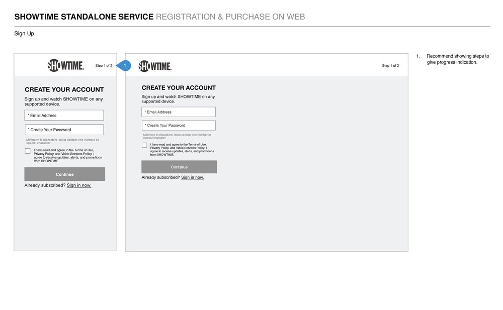 Showtime_Purchase_Web_v9_Page_05.jpg