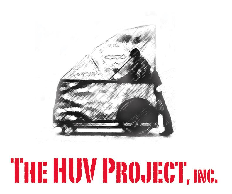 2011_HUV_Logo.jpg