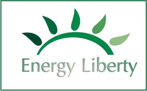 EnergyLibertyVCrop.jpg