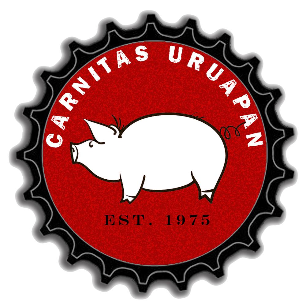 Carnitas_Uruapan_Logo_Final_Logo.jpg