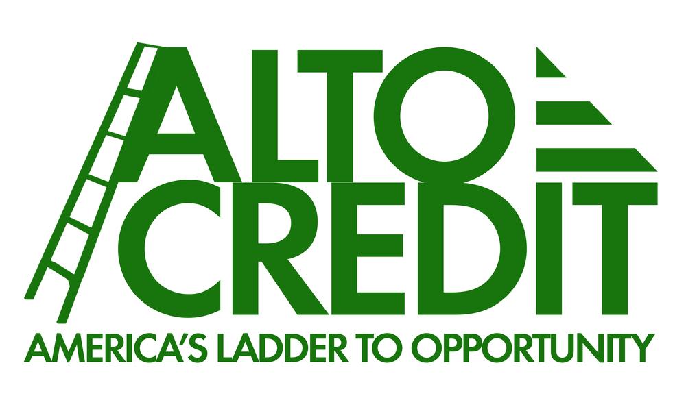 Alto_Credit_Logo_WAM.jpg