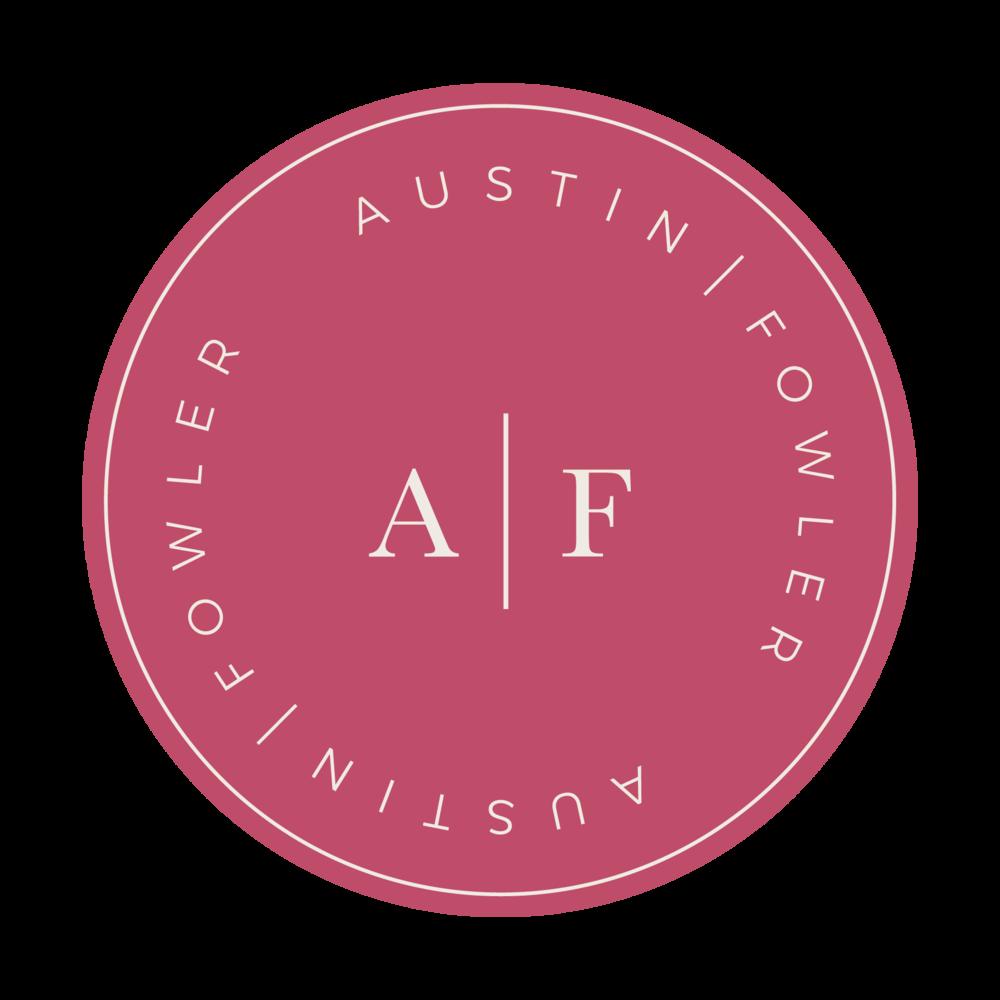 AF-WatermarkFilled-WEBlarge-Pink-Ivory.png
