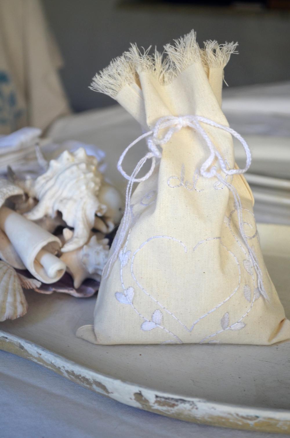 detailweddingbag.jpg