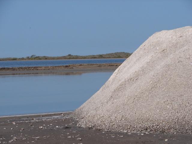 saltmound.jpg