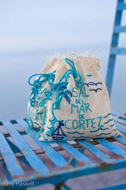 sal del mar, last tequila standing