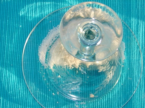 salted glass rim_thumb
