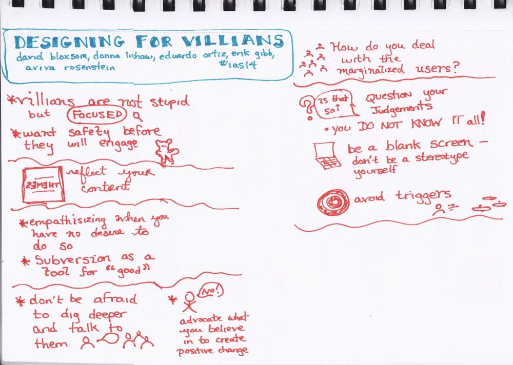 Designing for Villians.png