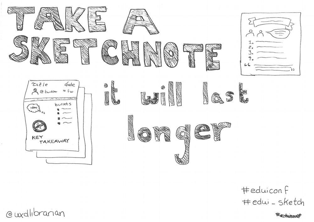 Take a Sketchnote (Cover Image).jpg