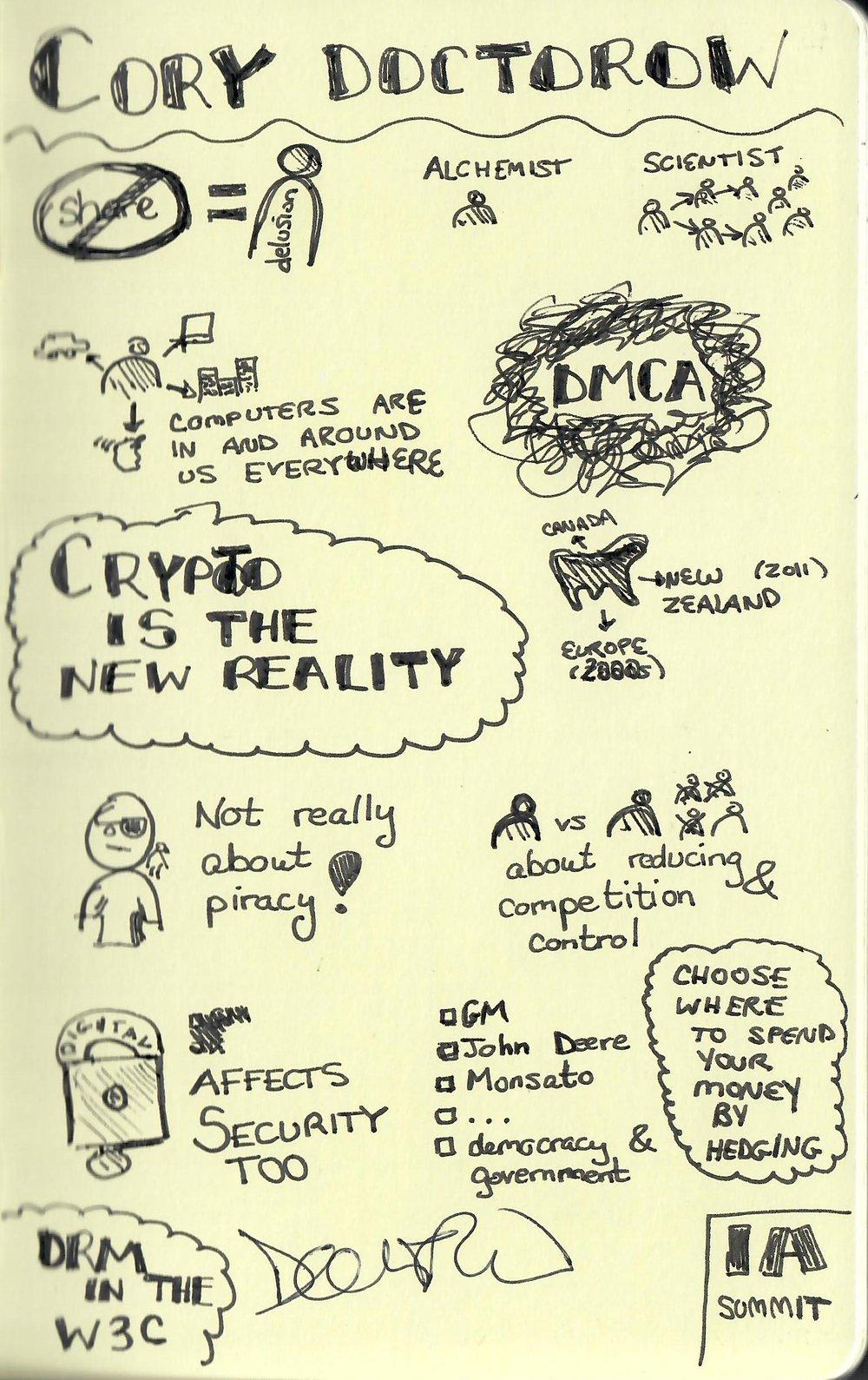 Cory Doctorow Keynote.jpg