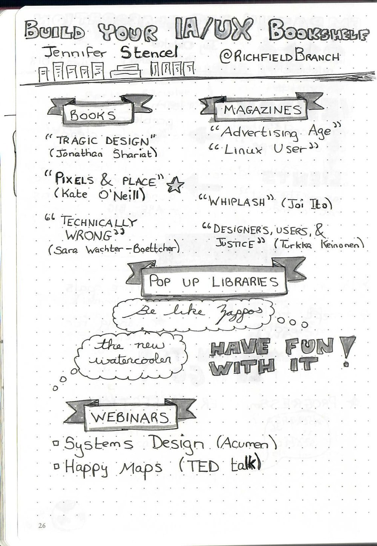 Build Your IA UX Bookshelf.jpg
